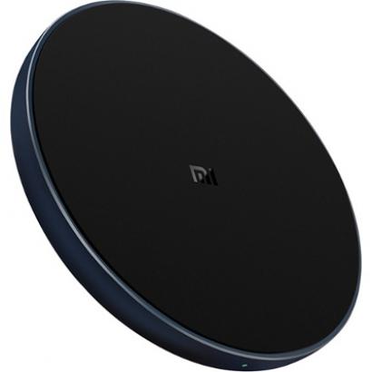 Беспроводное зарядное устройство Xiaomi Mi Wireless Fast Charger