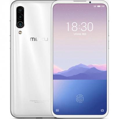 Смартфон Meizu 16 Xs 6 64Gb