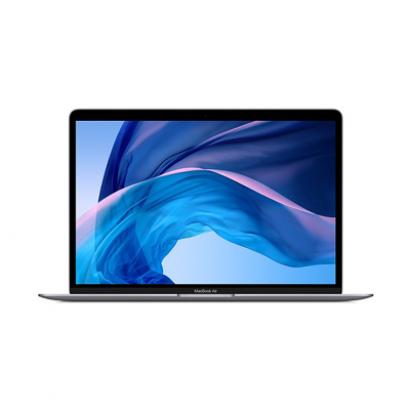Ноутбук Apple MacBook Air 13 Retina