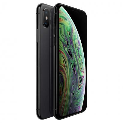 Apple iPhone XS Max 256 ГБ
