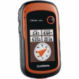 Навигатор Garmin Garmin eTrex 20x GPS