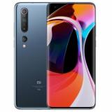 Смартфон Xiaomi Mi 10 8/256GB Серый