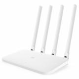 Wi-Fi роутер Xiaomi Mi WiFi Router 4C R4CM