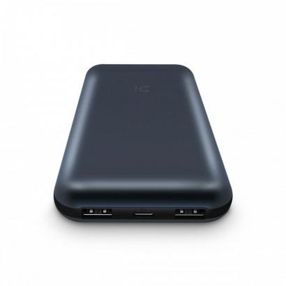 Внешний аккумулятор Xiaomi ZMI