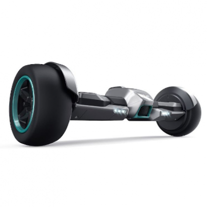 Гироскутер Cactus CS-GYROCYCLE F1 SL