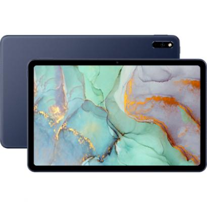Планшет Huawei MatePad 10.4 64Gb WiFi