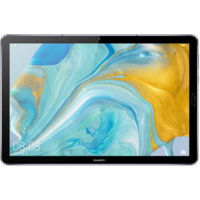 Планшет HUAWEI MediaPad M6 10.8