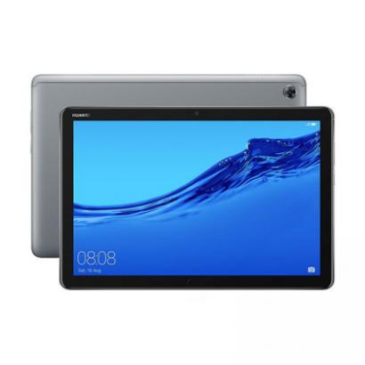 Планшет Huawei MediaPad M5 Lite LTE 10 32Gb