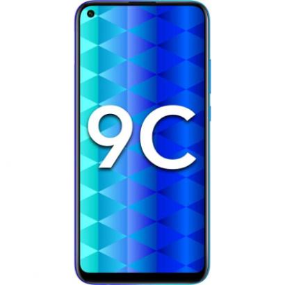 Смартфон HONOR 9C 64Gb