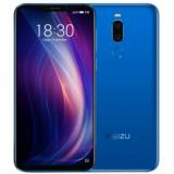 Мобильный телефон Meizu X8 4/64GB