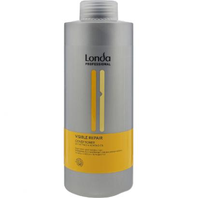Кондиционер для поврежденных волос Londa professional