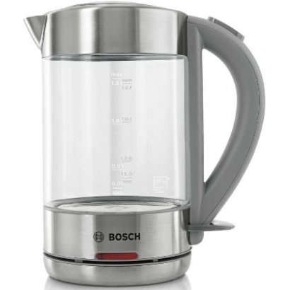 Чайник электрический Bosch TWK7090B
