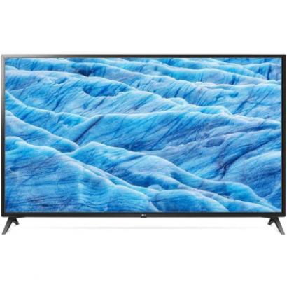 Телевизор LG 70UM7100