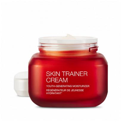 Увлажняющий крем Skin trainer cream