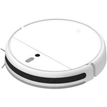 Робот-пылесос Xiaomi Robot Vacuum-Mop