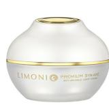 Крем для лица Premium Syn-Ake Anti-Wrinkle