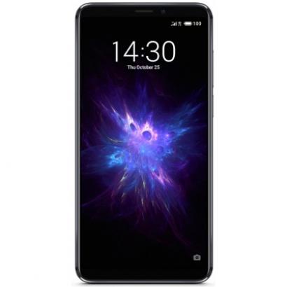 Смартфон Meizu Note 8 64GB