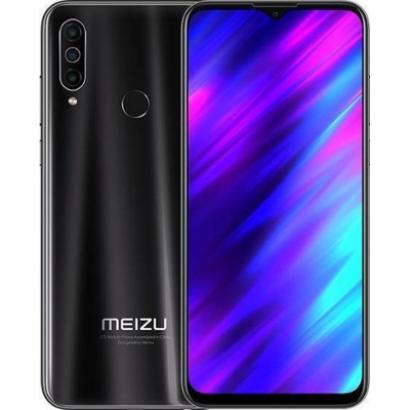Мобильный телефон Meizu Note 9 4/64GB