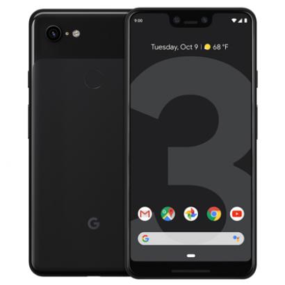 Смартфон Google Pixel 3XL 128Gb