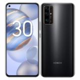 Смартфон Honor 30 128GB Midnight Black