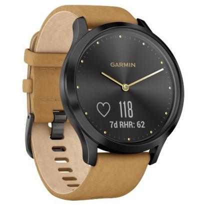 Смарт-часы Vivomove HR