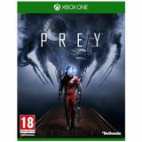 Игра для Xbox One Prey (2017)