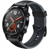Смарт-часы Huawei Watch GT Steel