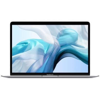 MacBook Air 13 (2020) i3