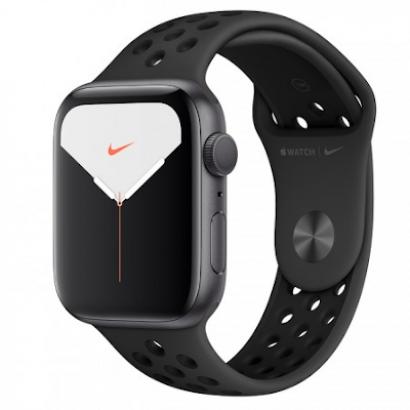 март-часы Apple Watch Nike S5 GPS