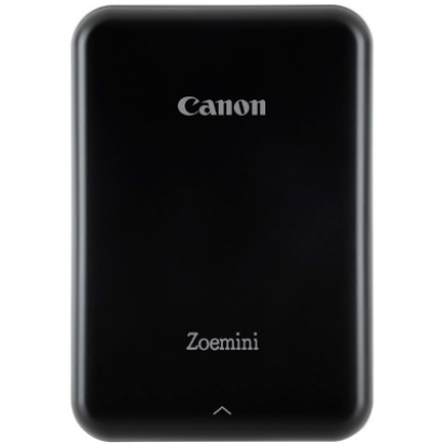 Карманный фотопринтер Canon Zoemini