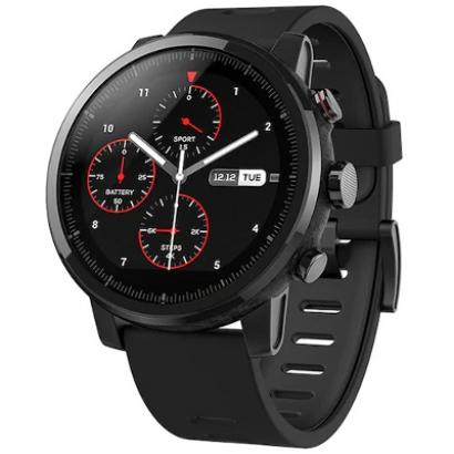 Смарт-часы Xiaomi Amazfit Stratos