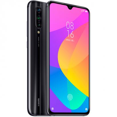 Смартфон Xiaomi Mi 9 Lite 6+64GB
