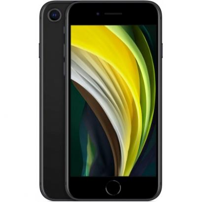 Смартфон iPhone SE 2020 128GB