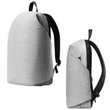 Рюкзак Meizu Shoulder Bag (Light Grey)