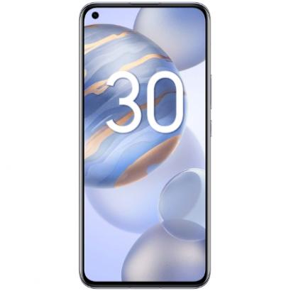 Смартфон Honor 30 Premium 256GB