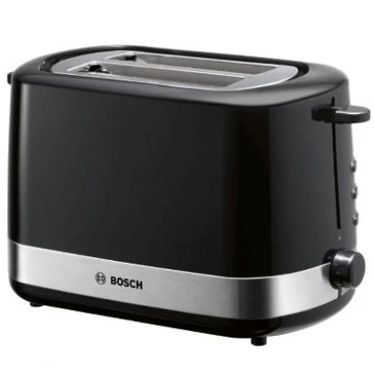Тостер Bosch TAT740