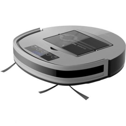 Робот-пылесос Polaris PVCR 3000