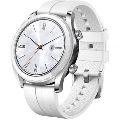 Умные-часы Huawei Watch GT Elegant