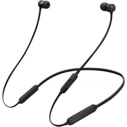 Беспроводные наушники Beats BeatsX Wireless Black