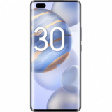 Смартфон HONOR 30 Pro+ 256Gb