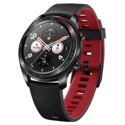 Смарт-часы HONOR Watch Magic Talos-B19V