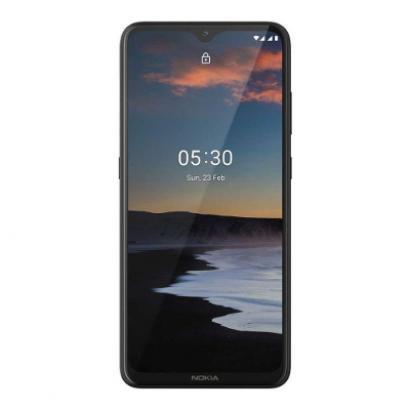 Смартфон Nokia 5.3