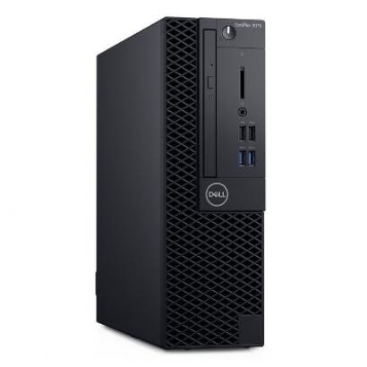 Системный блок Dell Optiplex 3070