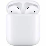 Беспроводные наушники Apple AirPods 2 MV7N2
