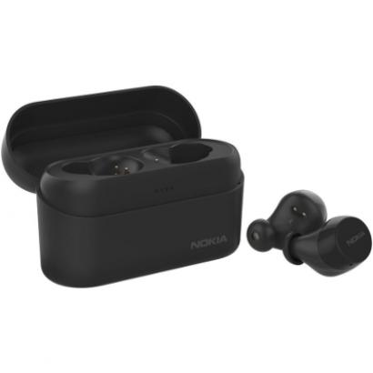 Наушники с микрофоном NOKIA True Wireless Earbuds