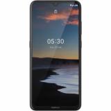 Смартфон NOKIA 5.3 4/64Gb