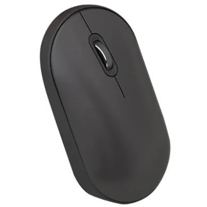 Беспроводная мышь Xiaomi MIIIW Mouse Silent Dual Mode