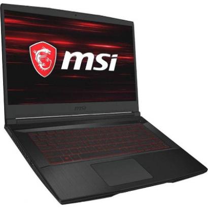 Ноутбук MSI GF63 Thin 9SCXR-458RU