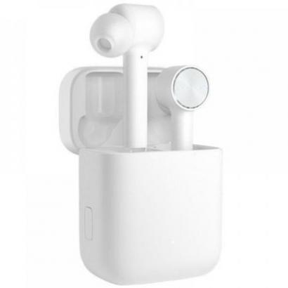 Беспроводные наушники Xiaomi AirDots Pro white