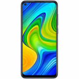 Смартфон Xiaomi Redmi Note 9 64GB